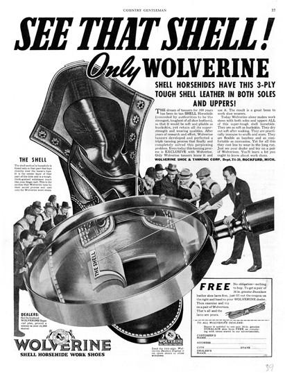 Vintage ad 4