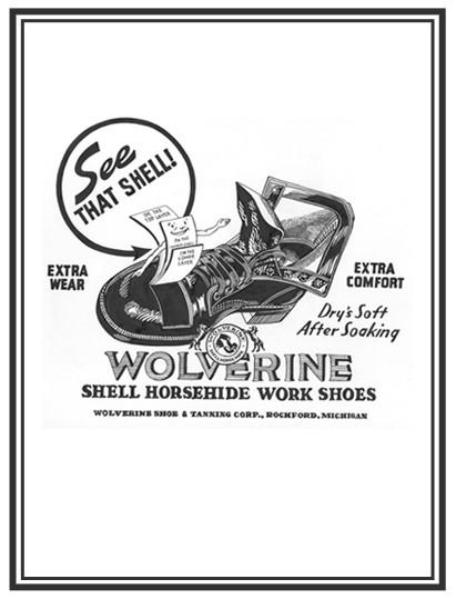 Vintage ad 5