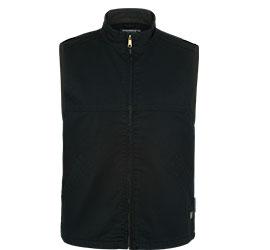 FR Canvas Vest.