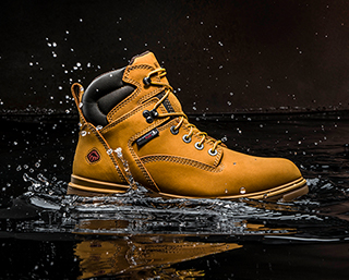 Official Wolverine com: Tough Work Boots, Shoes, & Clothing