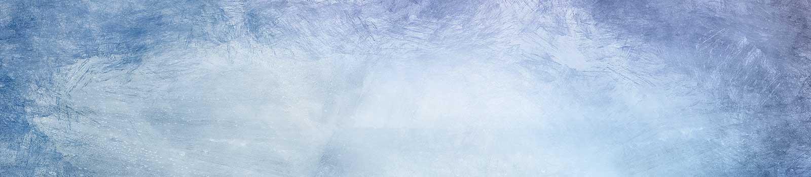 ARCTIC GRIP WET ICE TECHNOLOGY