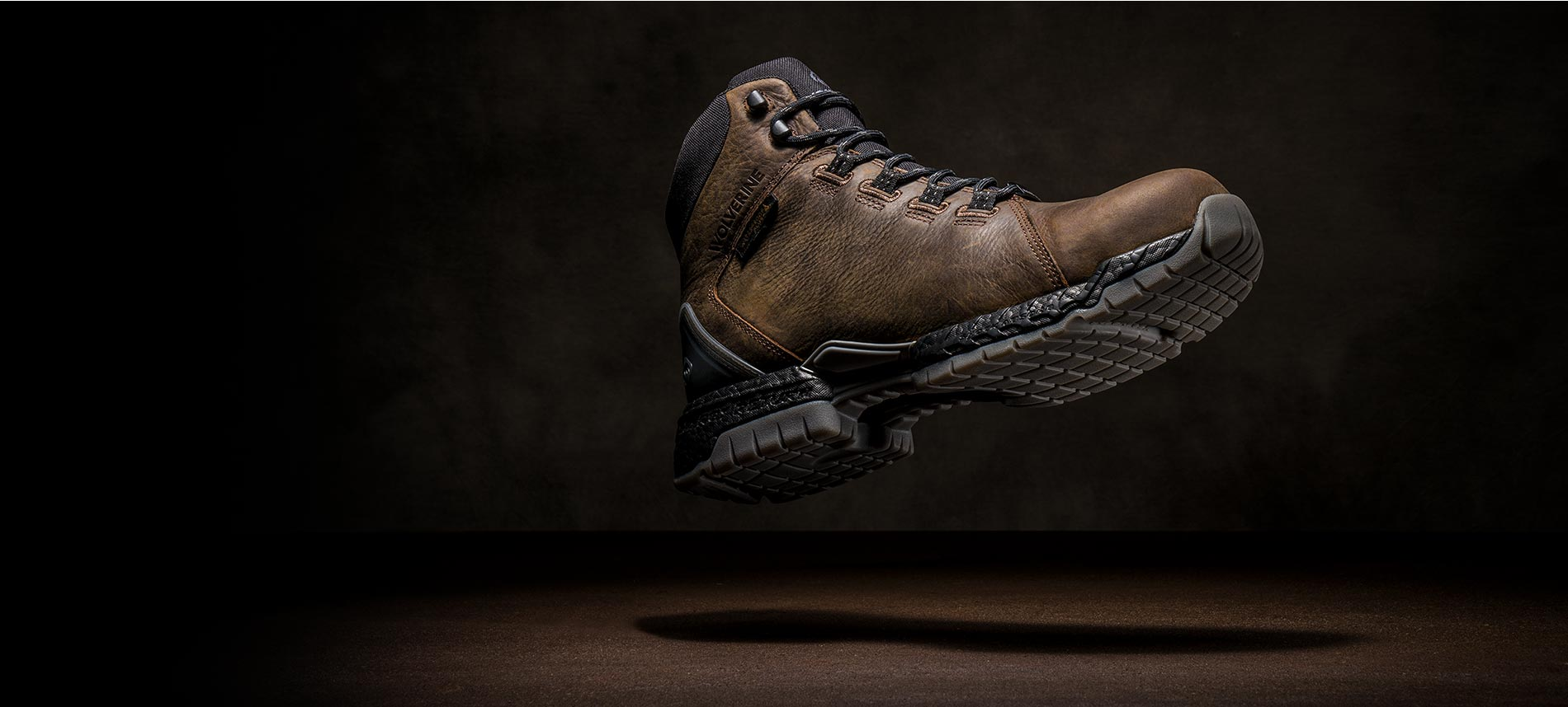Official Wolverine Com Tough Work Boots Shoes Clothing
