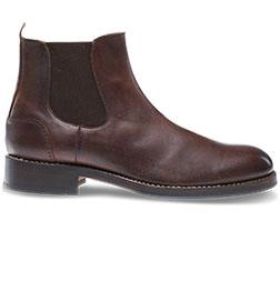 978018d1ca078d Wolverine 1000 Mile   1883 Vintage Boots