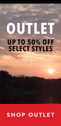 Outlet - Up to 50% Off Select Styles | SHOP OUTLET