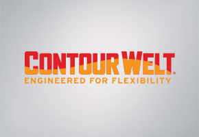 Contour Welt®