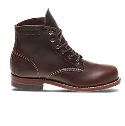 6e73864e3e4 Wolverine 1000 Mile & 1883 Vintage Boots | Wolverine