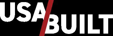 USA BUILT