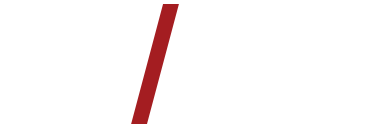 USA Built Logo