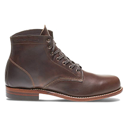 4553add2ea8 Men's Boots, Shoes, Clothes, & Accessories | Wolverine