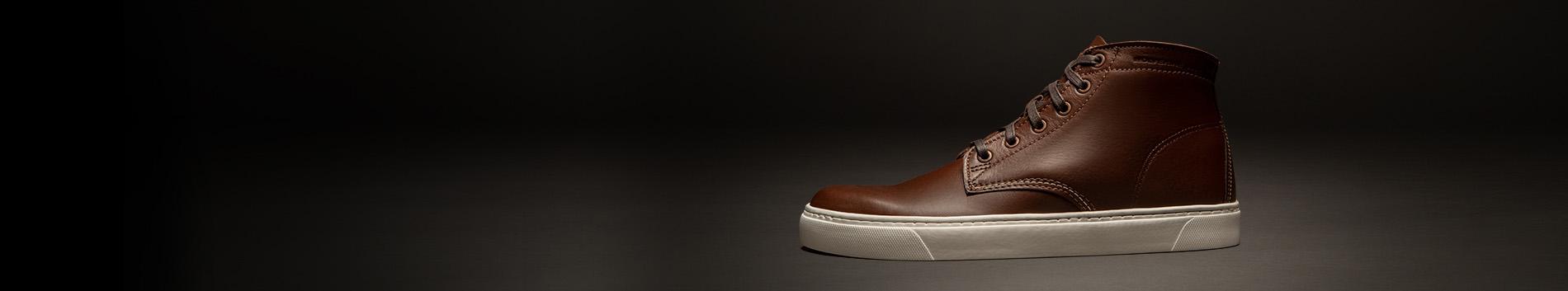 ff0589d84f819 Wolverine 1000 Mile & 1883 Vintage Boots | Wolverine