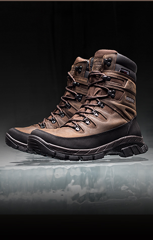 Official Wolverine Com Site Work Boots Amp Shoes Outdoor