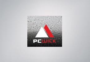 Wolverine PC Wick