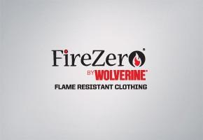 FireZero® by Wolverine