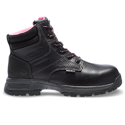 ae4e21e41abe Women's Boots, Shoes & Clothing | Wolverine