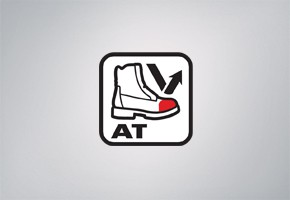 EAA Safety Toe