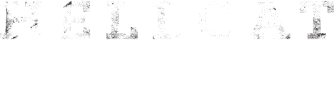 Hellcat Ultraspring (text).