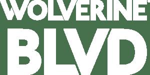 Wolverine BLVD