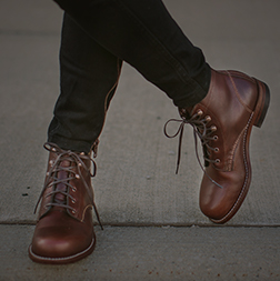 Women's Boots, Shoes \u0026 Clothing | Wolverine