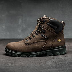 men's wolverine work boots on sale