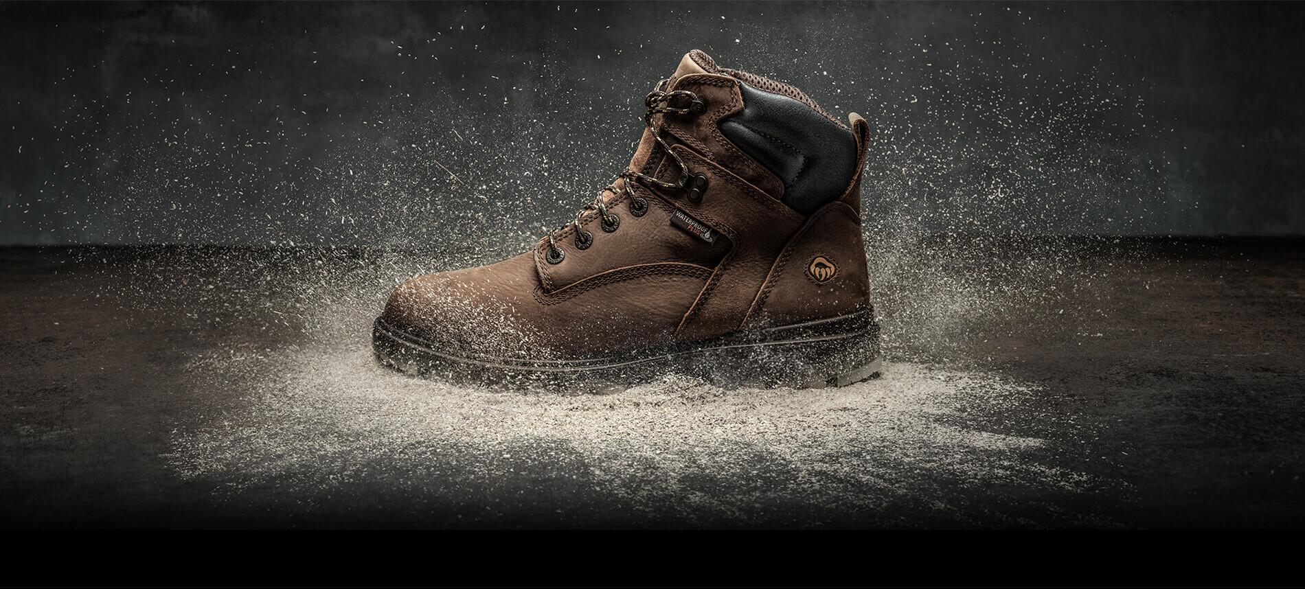 76fe99fe4d6 Official Wolverine.com  Tough Work Boots
