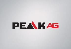 Wolverine PEAK AG