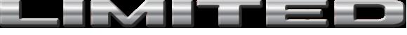 Ram Lmited logo.