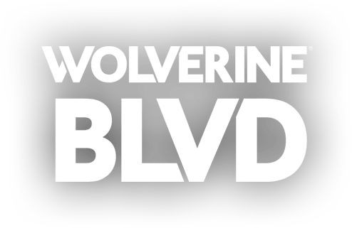 BLVD Logo